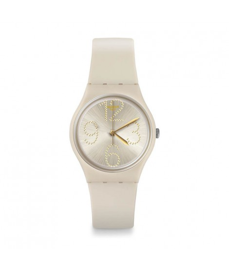 Orologio donna Swatch solo...