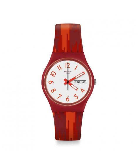 Orologio Swatch solo tempo...