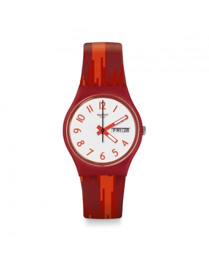 Orologio Swatch solo tempo GR711