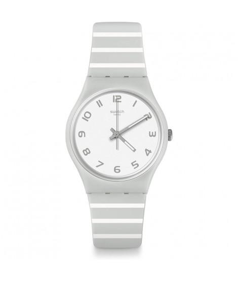 Swatch GM190 unisex watch