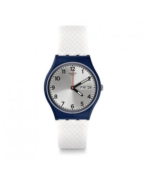 Solo tempo donna Swatch GN720