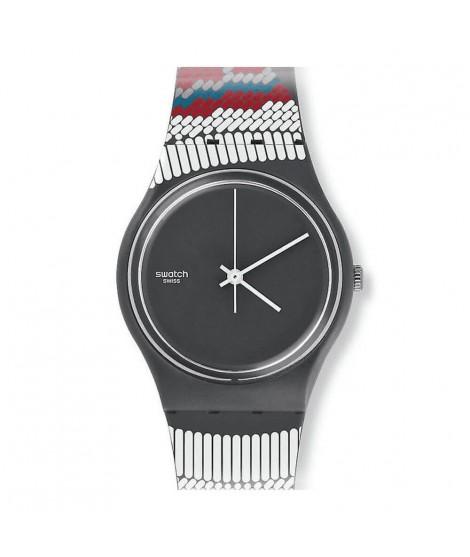 Orologio Swatch Originals...