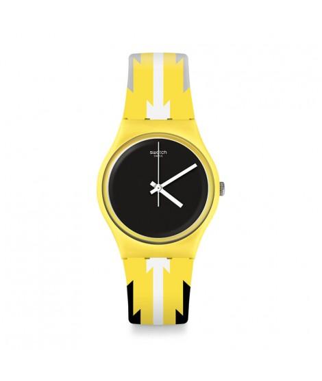 Swatch Imala GJ140 unisex...