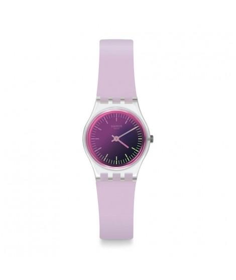 Orologio Swatch LK390