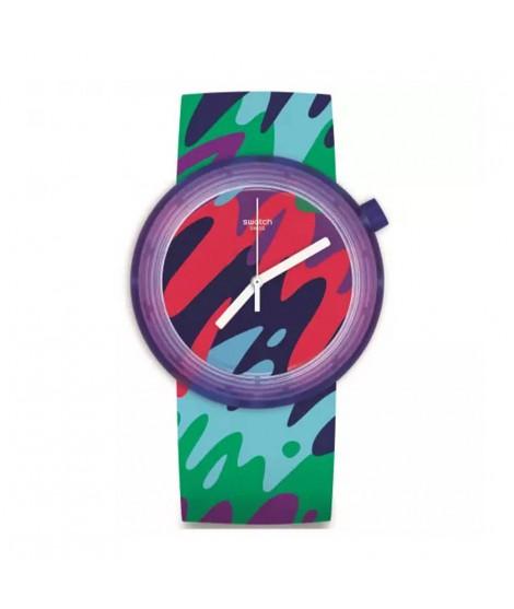 Orologio Swatch PNP101