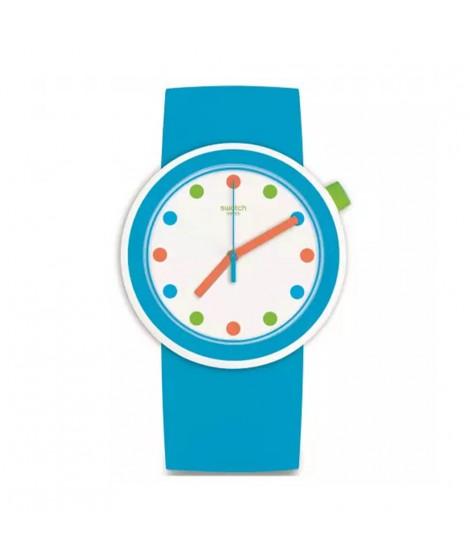Orologio Swatch PNW102
