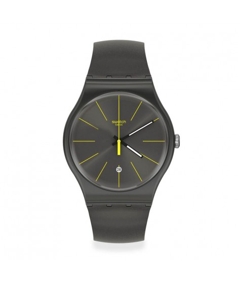 Orologio Swatch SUOB404