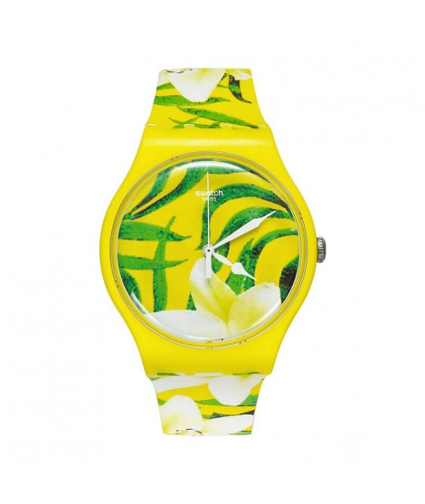 Orologio Swatch SUOJ104