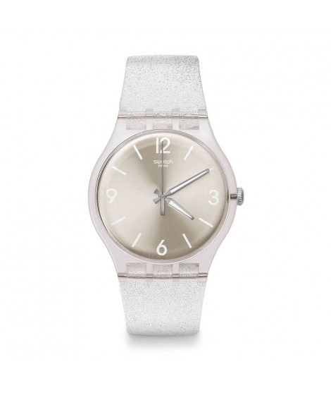 Orologio Swatch donna...