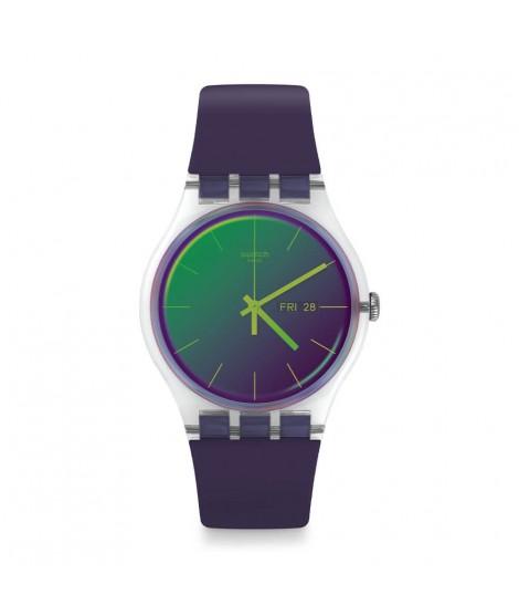 Orologio Swatch donna...