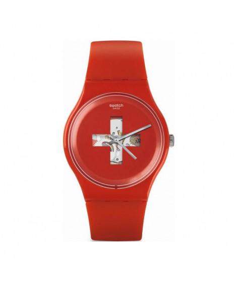 Orologio Swatch unisex...
