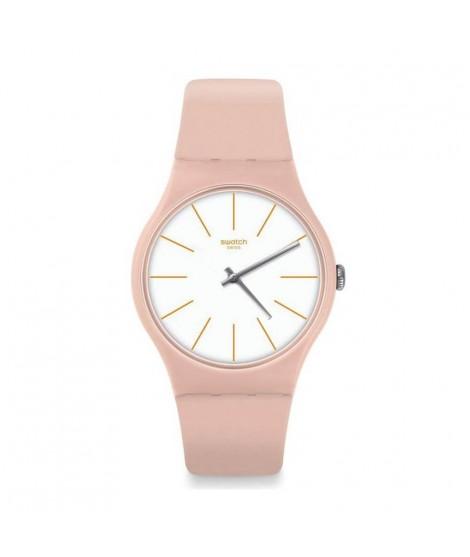 Swatch women's watch...