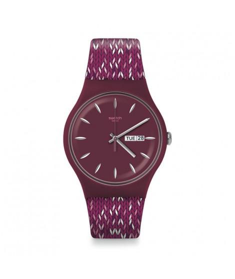 Orologio Swatch SUOV705