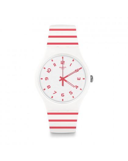 Orologio Swatch unisex stripes Redure SUOW150