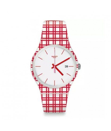 Orologio Swatch SUOW401