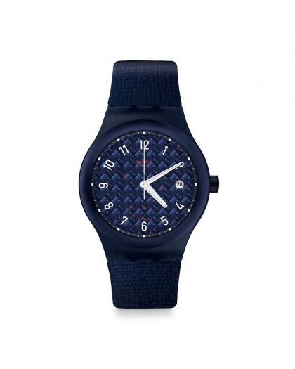 Orologio Swatch Sistem Sea SUTN403A