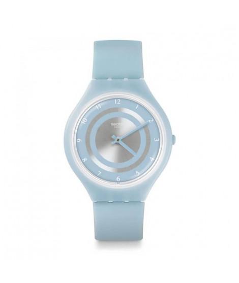 Swatch skinciel SVOS100 watch