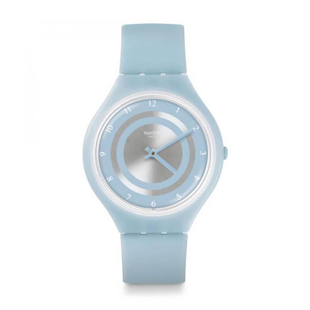 Orologio solo tempo Swatch skinciel SVOS100