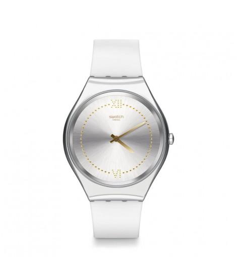 Orologio donna solo tempo Swatch Skindoree SYXS108