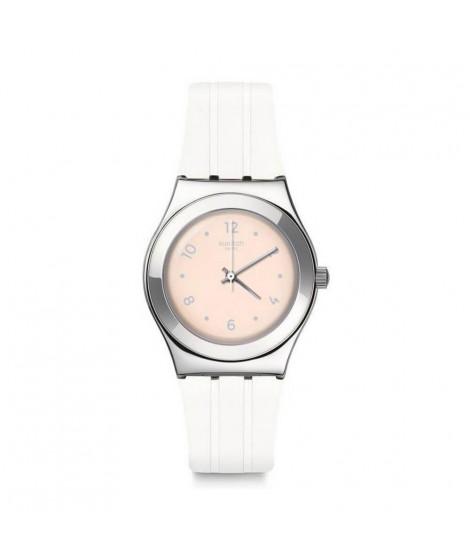 Swatch Blusharound YLS199...