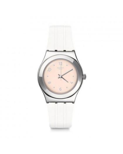 Orologio da donna Swatch Blusharound YLS199