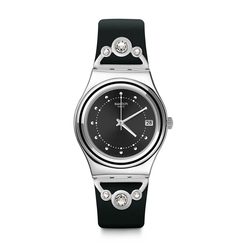 Orologio Swatch Irony Queen's Fashion YLS462