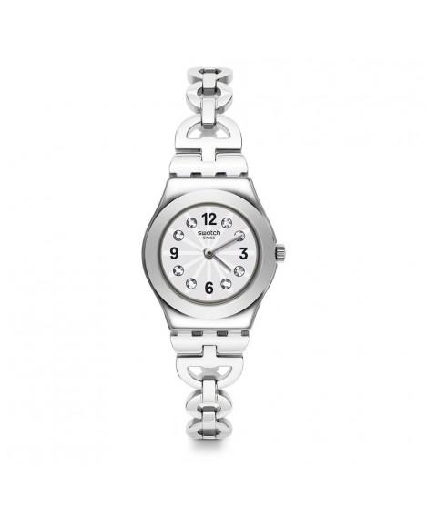 Orologio Swatch Lady...