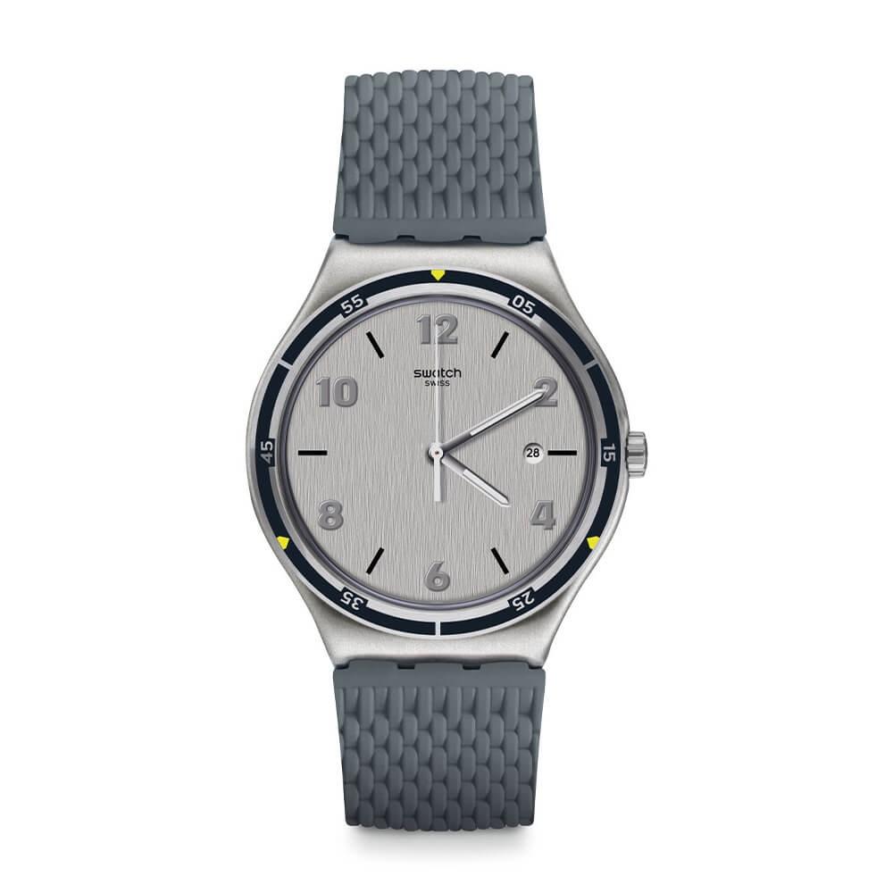 Orologio Swatch ASPHALTISE YWS447