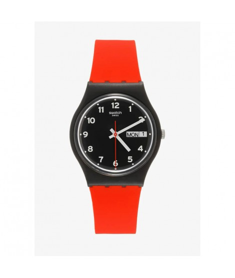 Swatch for women GB754