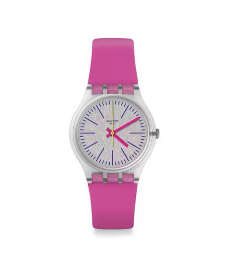 Orologio donna Swatch Fluo...