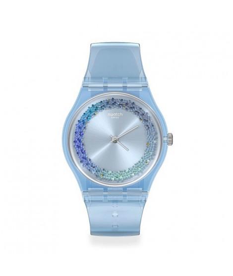 Swatch Essentially GL122 Watch