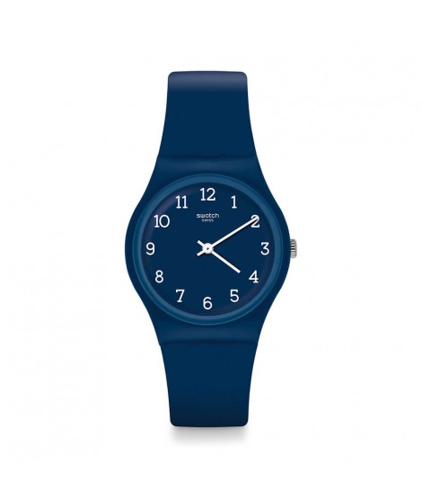 Orologio Swatch blueway GN252