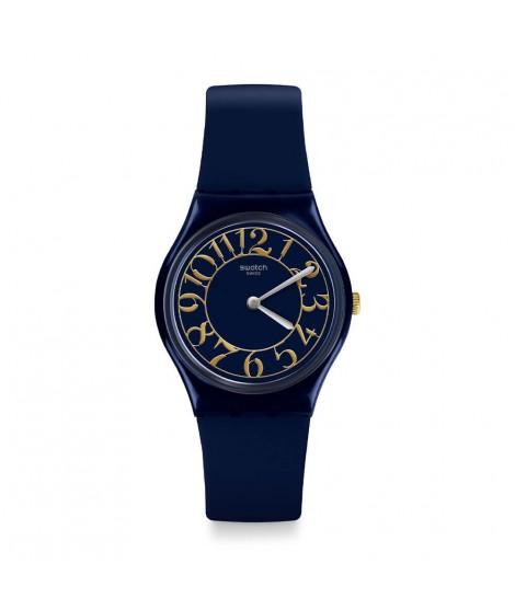 Orologio donna Swatch solo tempo GN262