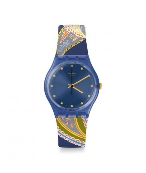 Orologio I love your folk Swatch GN263