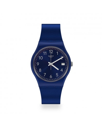 Orologio donna Swatch Essentially GN416