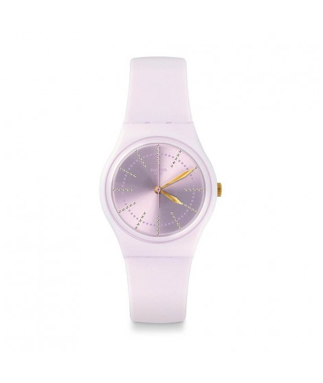 Orologio donna Swatch solo...