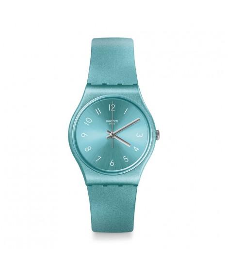 Orologio donna Swatch solo tempo GS160