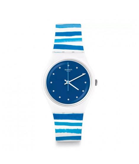 Orologio donna Swatch Sea...