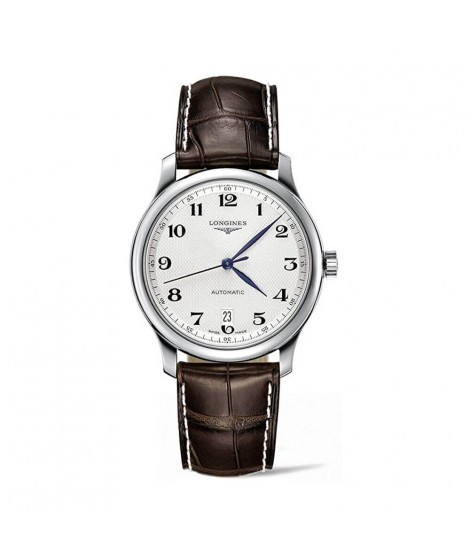 Orologio Longines Master Collection L26284783