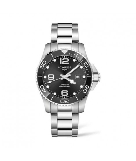 Longines HydroConquest...