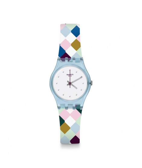 Orologio donna Swatch...