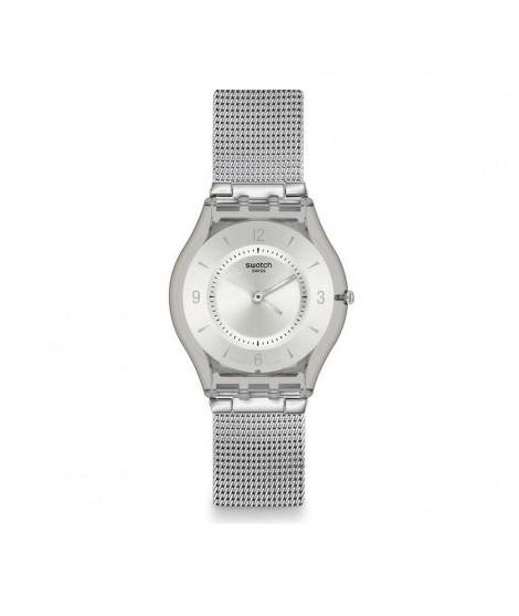 Orologio Swatch SFM118M