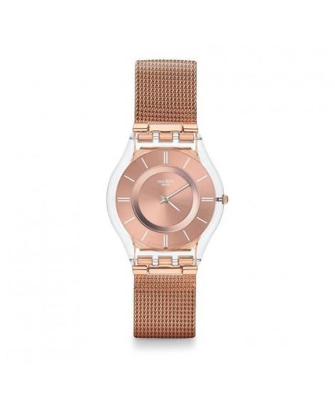 Orologio Swatch SFP115M
