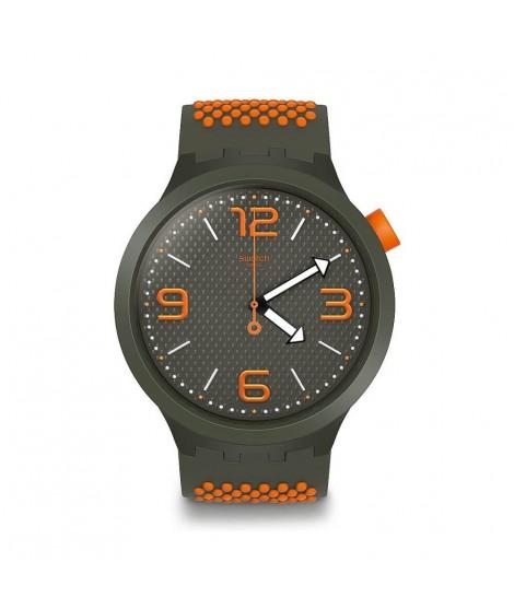 Orologio Swatch SO27M101