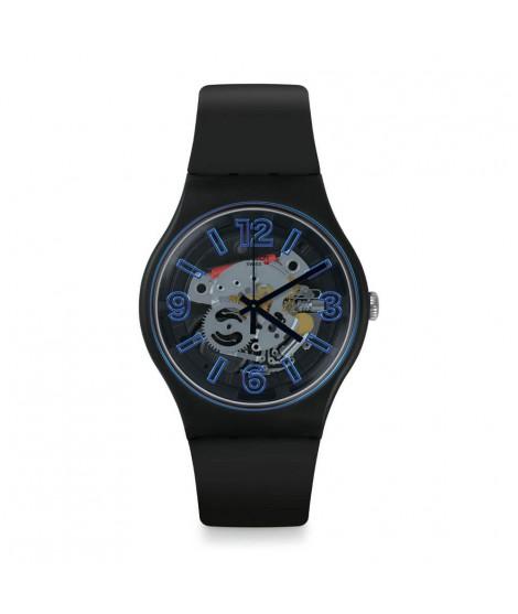 Orologio Swatch SUOB165