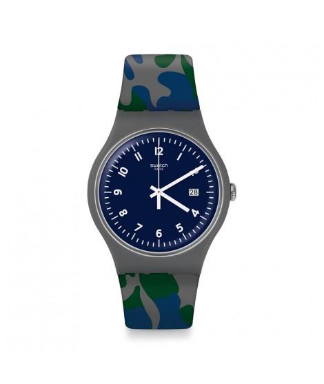 Orologio Swatch SUOM400