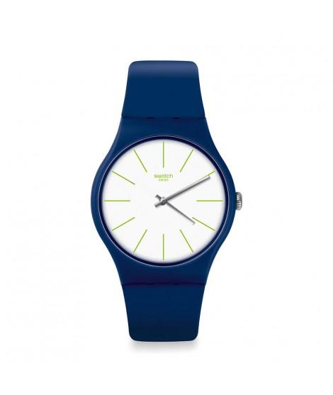 Orologio Swatch SUON127