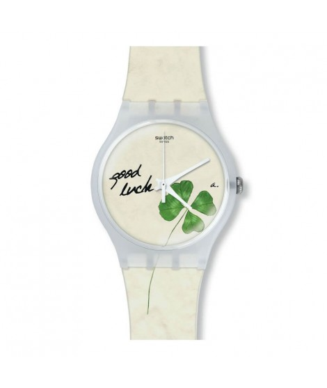 Orologio Swatch SUOW119
