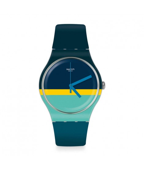 Orologio Swatch uomo...
