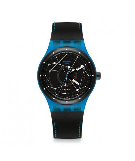 Orologio Swatch Sistem Blue...